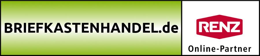 Briefkastenhandel.de-Logo