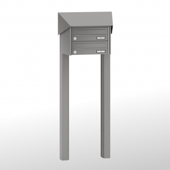renz erwin renz metallwarenfabrik. Black Bedroom Furniture Sets. Home Design Ideas